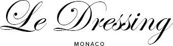Le Dressing Monaco logo