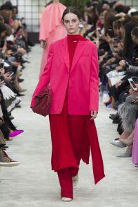 2019 Fall Winter Fashion Trends Le Dressing Monaco
