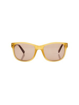 Creme Sunglasses by Dsquared2 - Le Dressing Monaco