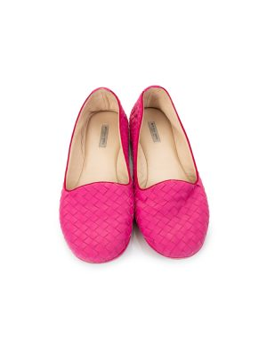508268d7571 Luxury Flat Shoes from the Most Exclusive Brands - Le Dressing Monaco