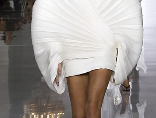2019 Spring Summer Fashion Trends - Le Dressing Monaco