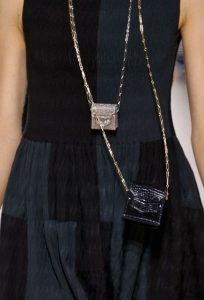 2020 Fall-Winter Ultimate Handbag Trends - Le Dressing Monaco