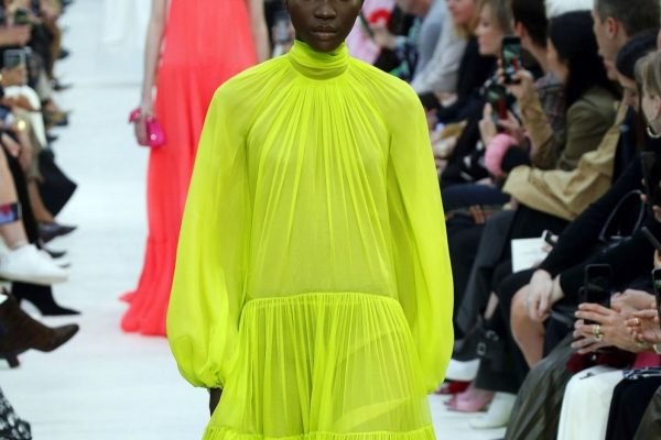 2020 Spring Summer Trends! Are you in? - Le Dressing Monaco