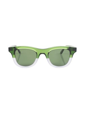 "Local Authority X TL ""Creepers"" Sunglasses by Thierry Lasry - Le Dressing Monaco"