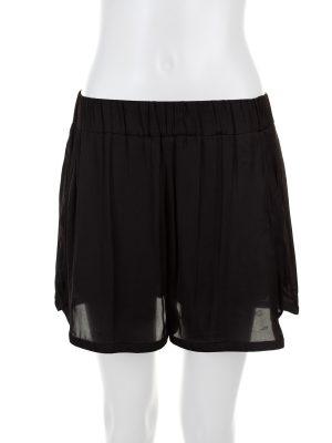 Elastic Waist Shorts by Isabel Marant Etoile - Le Dressing Monaco