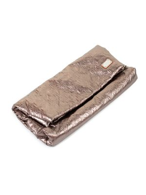 Pink Monogram Limelight Clutch by Louis Vuitton - Le Dressing Monaco